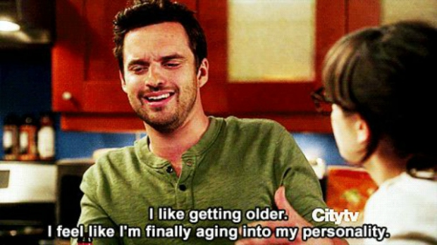 nick-miller-new-girl-quotes-3
