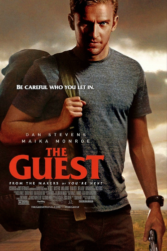 the-guest-movie-review-2014