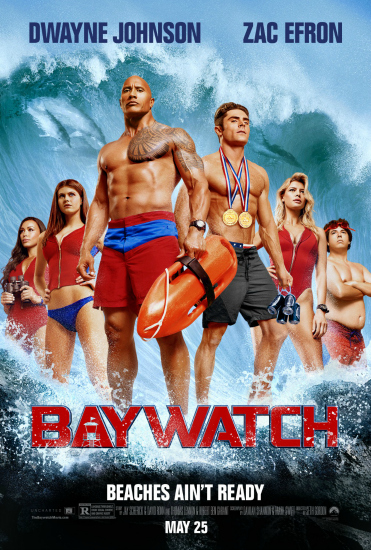 baywatch-movie-review-2017