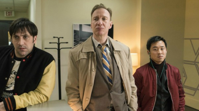 fargo-season-3-david-thewlis-goran-bogdan-andy-yu