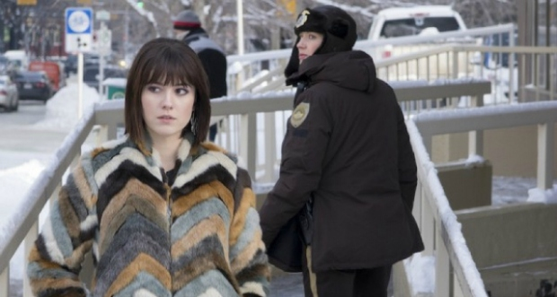fargo-season-3-mary-elizabeth-winstead