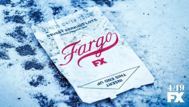 fargo-season-3-title-stussy-parking