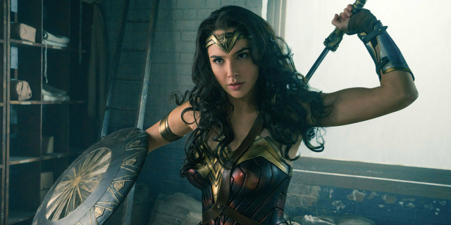 wonder-woman-2017-gal-gadot