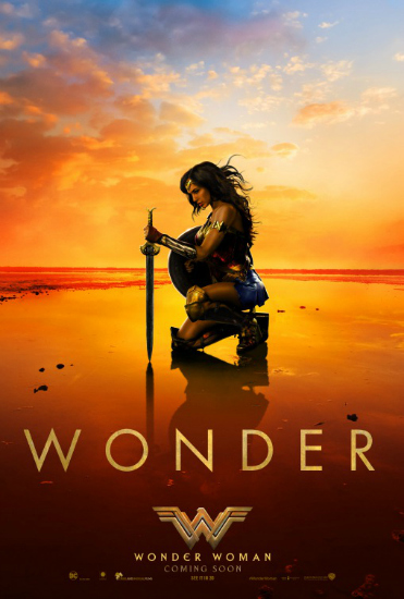 wonder-woman-movie-poster-2017