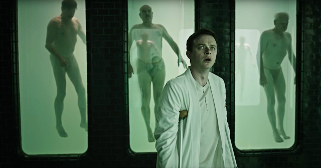 a-cure-for-wellness-bodies-dane-dehaan