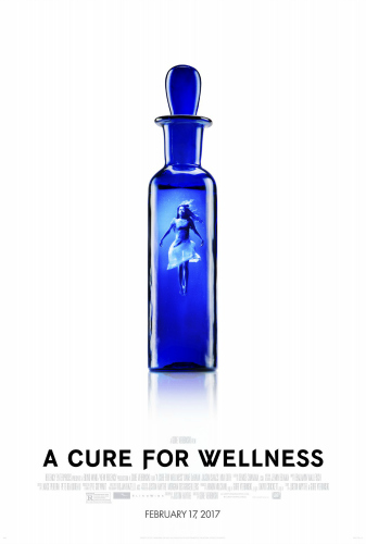 a-cure-for-wellness-movie-review-2017