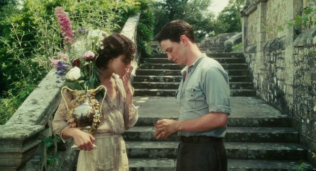 atonement-movie-review-2007-plot-twist