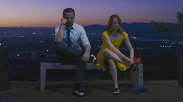 best-movies-2017-la-la-land