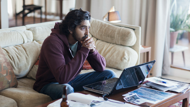 best-movies-2017-lion