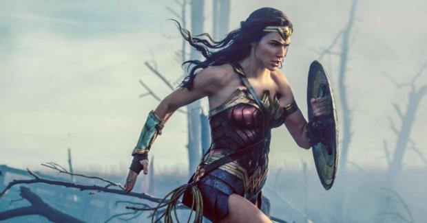 best-movies-2017-wonder-woman