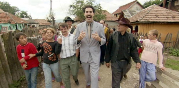 best-road-trip-movies-borat-2006