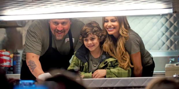 best-road-trip-movies-chef-2014