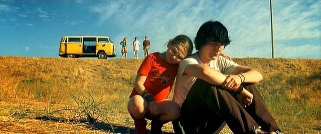 best-road-trip-movies-little-miss-sunshine-2006