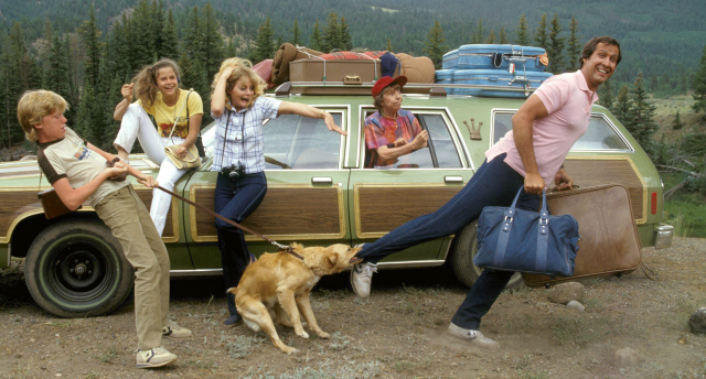 best-road-trip-movies-national-lampoons-vacation