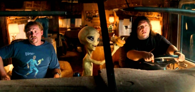 best-road-trip-movies-paul-2011