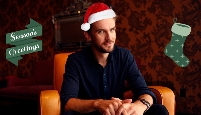 christmas-in-july-dan-stevens