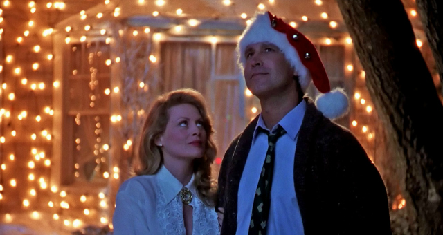 christmas-in-july-national-lampoons-christmas-vacation