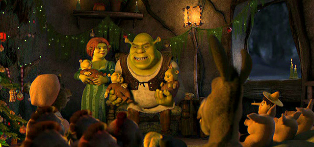 christmas-in-july-shrek-the-halls
