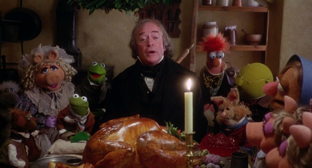 christmas-in-july-the-muppet-christmas-carol