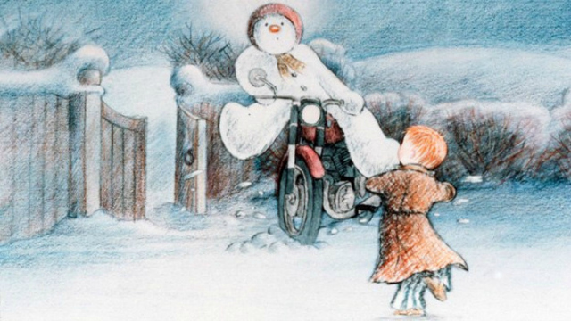 christmas-in-july-the-snowman
