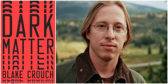 dark-matter-book-review-blake-crouch