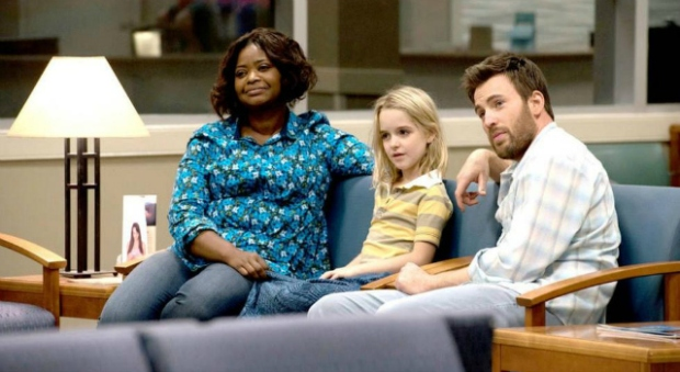 gifted-movie-review-2017-chris-evans