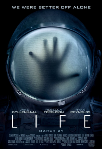 life-movie-poster-review-2017