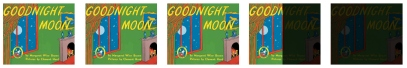 life-movie-review-score-2017-goodnight-moon
