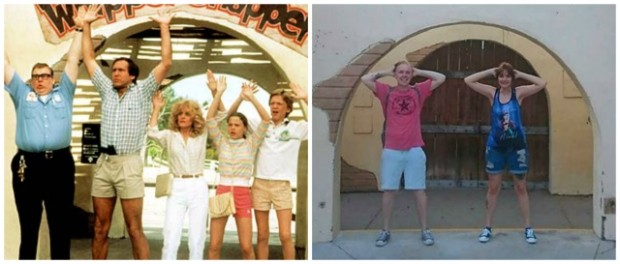 national-lampoons-vacation-arrest-six-flags