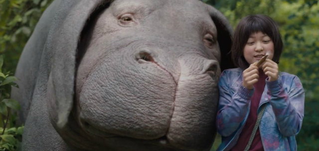 okja-movie-review-2017-netflix-super-pig