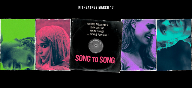 song-to-song-movie-review-2017