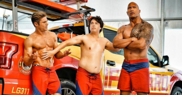 worst-movies-2017-baywatch