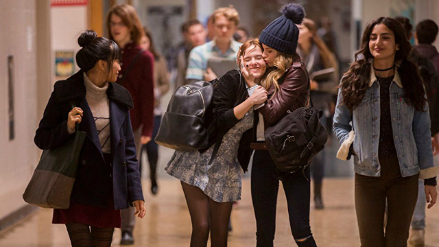 worst-movies-2017-before-i-fall