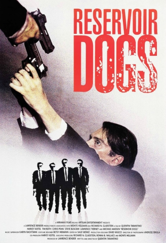 reservoir-dogs-movie-review-1992