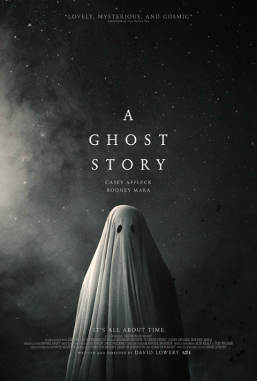 a-ghost-story-movie-review-2017