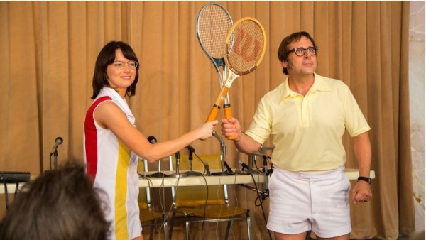 battle-of-the-sexes-emma-stone-steve-carell