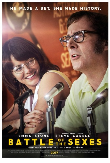 battle-of-the-sexes-movie-review-2017