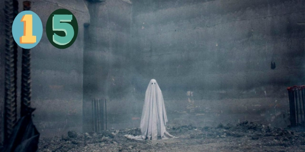 best-movies-2017-a-ghost-story