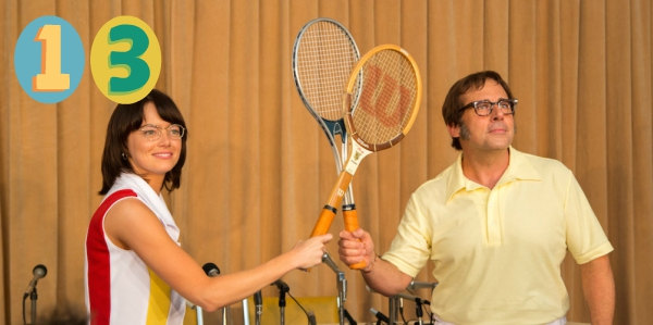 best-movies-2017-battle-of-the-sexes