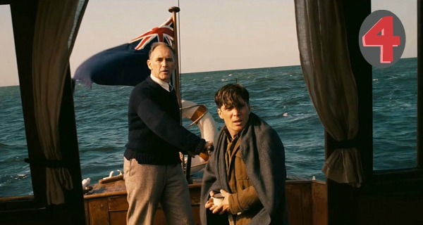 best-movies-2017-dunkirk