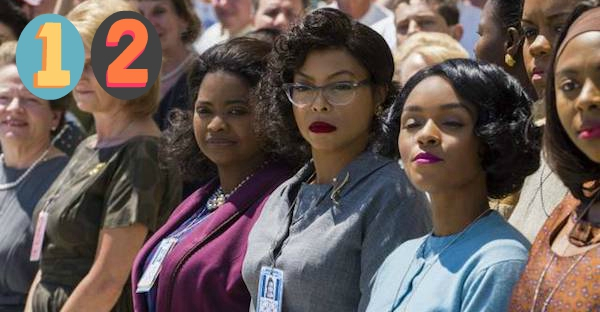 best-movies-2017-hidden-figures