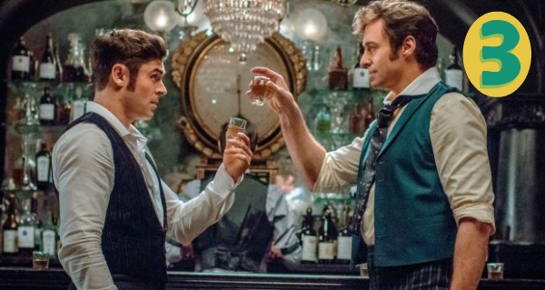 best-movies-2017-the-greatest-showman