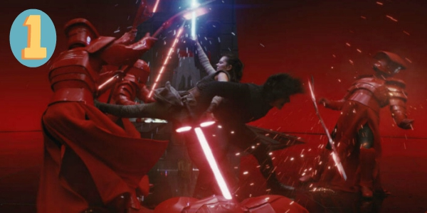 best-movies-2017-the-last-jedi