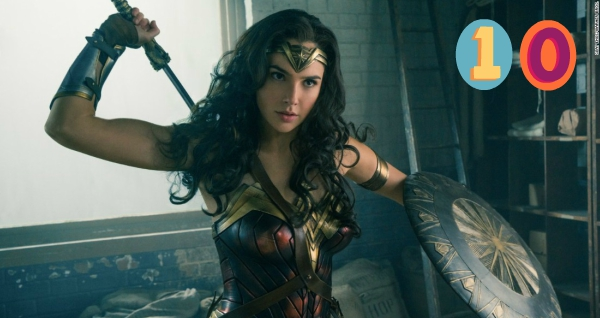 best-movies-2017-wonder-woman