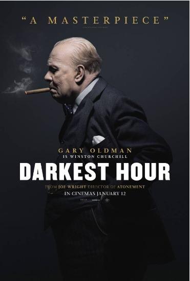 darkest-hour-movie-review-2018