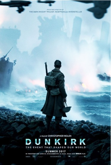 dunkirk-movie-review-2017