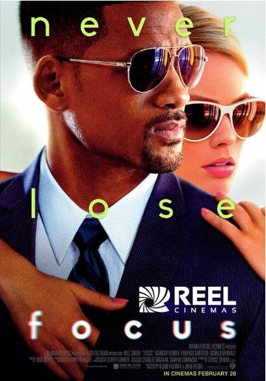 focus-movie-review-2015