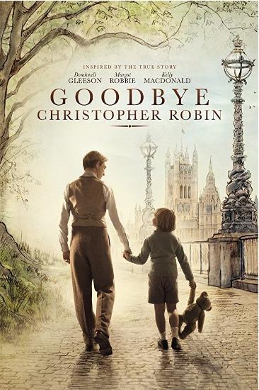 goodbye-christopher-robin-movie-review-2017