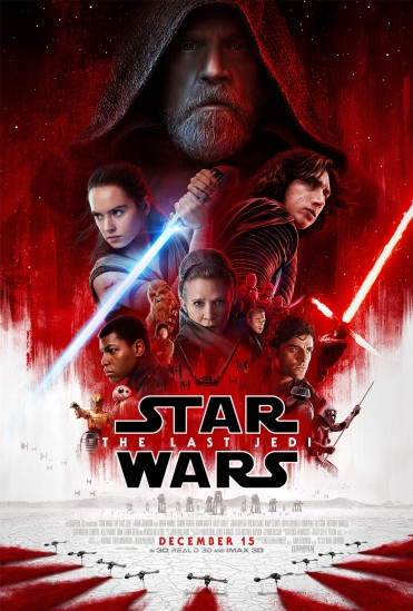 star-wars-last-jedi-movie-review