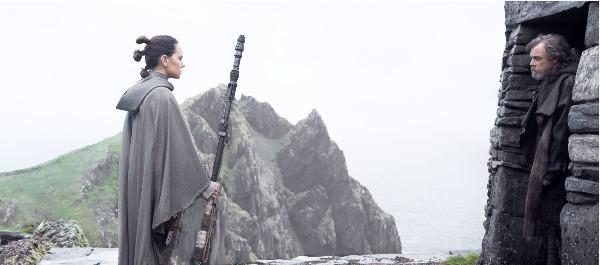 star-wars-last-jedi-rey-luke-skywalker